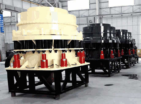 used li ne cone crusher suppliers india 32801