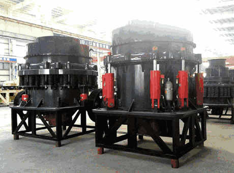 i am looking for cone crusher in china
