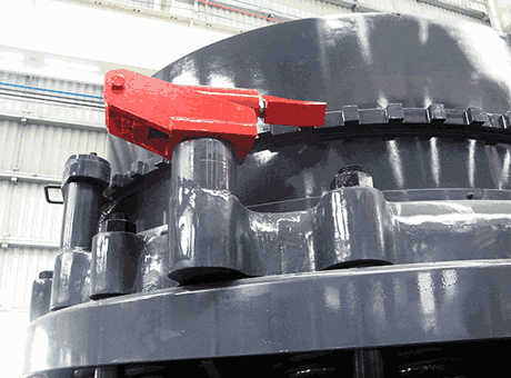 india granite cone crusher for sale