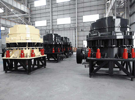 economic new silicate sand washer sell in Namibia