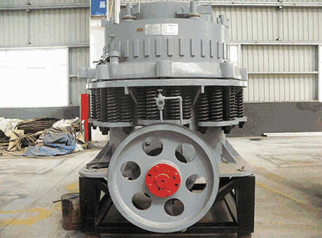 kenya small cone crusher 600 manufacturer for sale