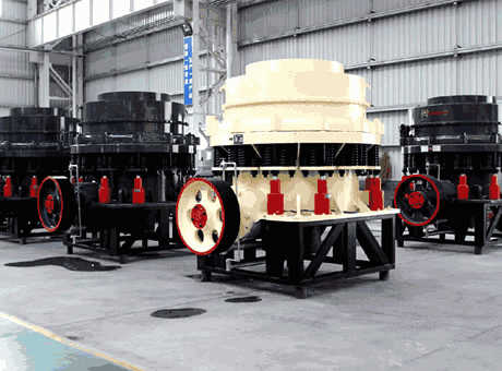 foot cs cone crushers for sale in russia