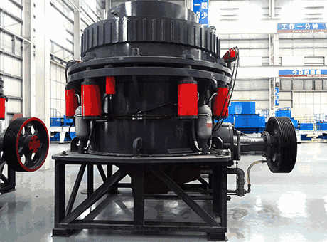 india symons cone crusher for mining for sale