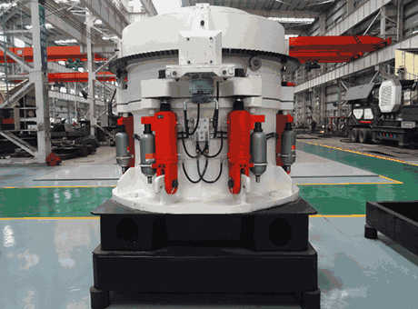 price of s series cone crusher sbm china