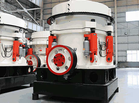 hydraulic compressed earth brick machine kenya