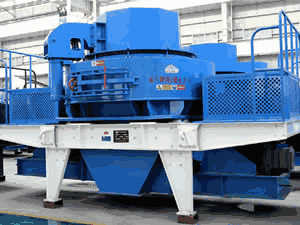 best crusher and conveyor for coal in japan