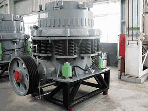 crusher plant parts supplier in dubai