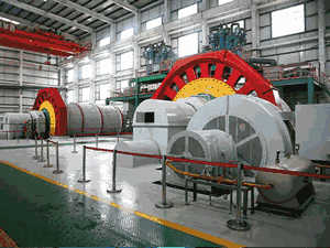 small copper crusher manufacturer in south africa