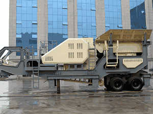 stone crusher industry in sri lanka