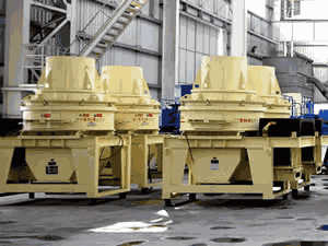 india small sand crusher for sale