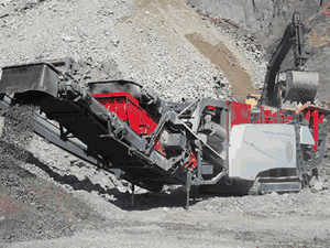 crush stone machine in manufacturers in malaysia stone quarry plant india