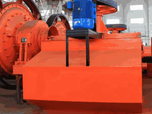 stone crushers in pakistan manufacturer