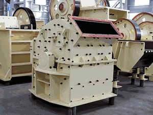 stone crushing machine manufacturer china