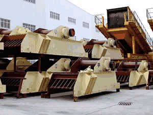 mini stone crusher manufacturer pakistan