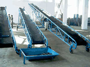 used coal crusher price angola