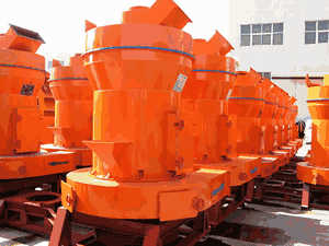 used sbm crusher for sale in south africa