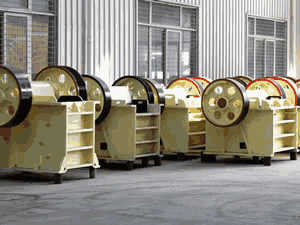iron ore crusher manufacturer in hyderabad india