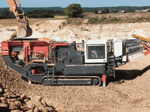 used full set of stone crusher for sale in japan
