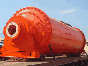 small dolimite crusher manufacturer in india