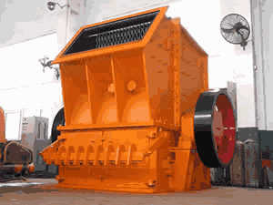 feldspar mining equipment in canada