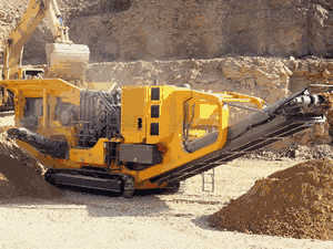 crusher plant cost in malaysia
