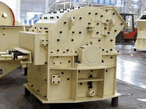 how to buy a gravel crusher in nigeria