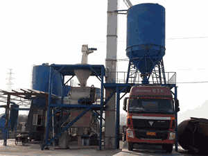 gold refining machine manufacturers italy