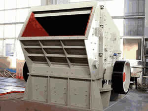 sand bagging machines australia