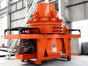 trends in mining equipment equipment brazil full article