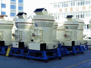 professional al pulverizer mill plant manufacturer in china