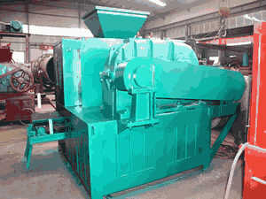 crusher in indian brand sand crushers