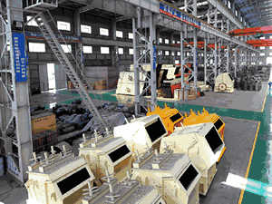 manganese ore crushing equipment used in south africa