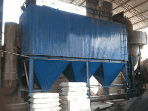 artificial sand equipment supplier pakistan