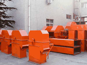 mining equipment manufacturer in china