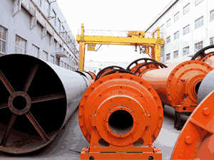 manufacturing of sand pumping machine india