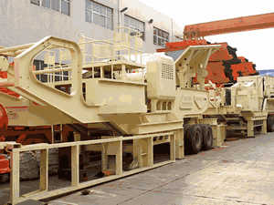 best stone crusher plant in india