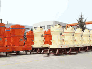 stone crusher machine in the philippines for rent