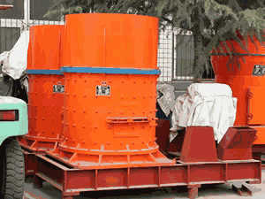 crushing machine for ceramic raw materials in pakistan