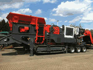 used copper crusher manufacturer in nigeria