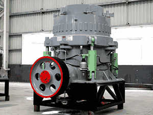 indonesia crusher mindonesia crusher raya