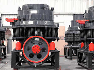 rate for stone crusher italy