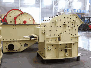 second hand gold mining equipment south africa