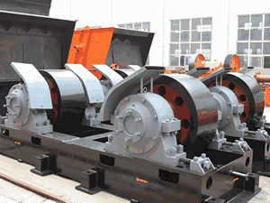 russia placer gold mining equipment