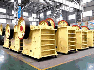 stone crusher supplier in russia