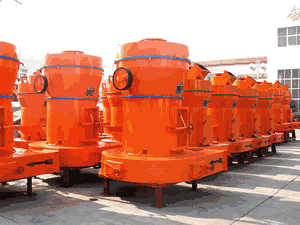 slag powder processing equipment in india mining and