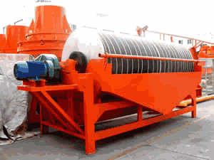 stone machine for crushing in malaysia