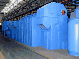 industrial equipment crusher in south africa