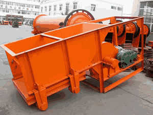 copper ore processing equipment manufacturer in pakistan