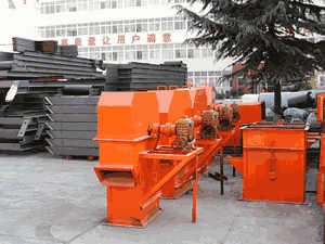 crushers machine suppliers south africa