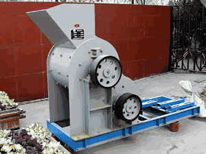 iron ore mining and beneficiation machine in iran